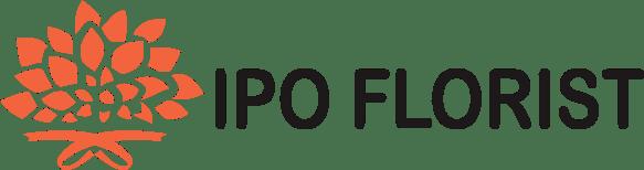 ipoflorist-logo1-min
